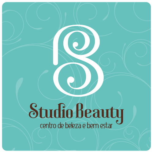 Loja Studio Beauty